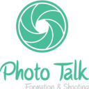 Billets de photo-talk