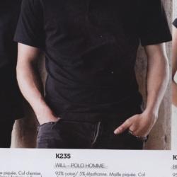 Karaban K235