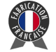 fab-francaise.png