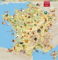 France gout