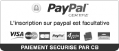 logopaiement-paypal.png