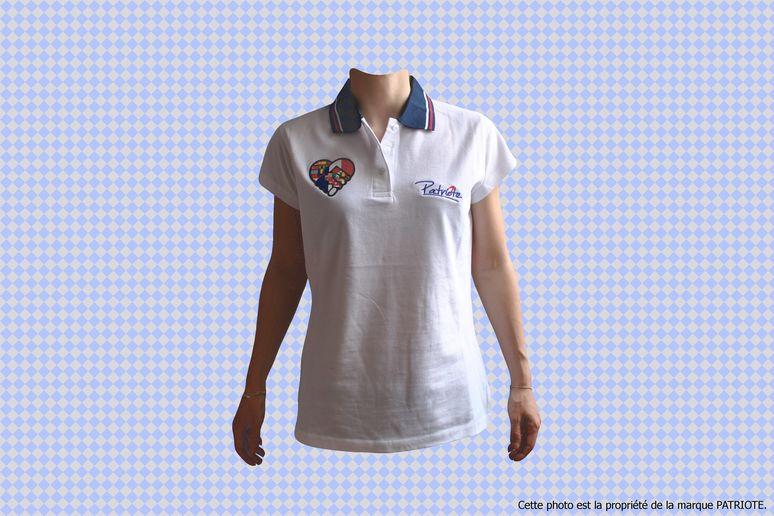 polo-femme-blanc-coeur-vue-d-ensemble-patriote.jpg