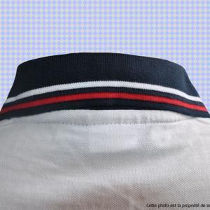 polo-femme-blanc-simple-col-2-francais.jpg