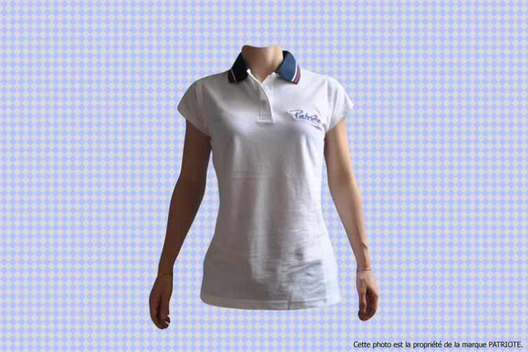 polo-femme-blanc-simple-vue-d-ensemble-francais.jpg