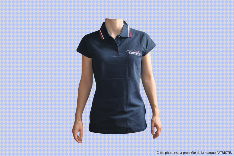 polo-femme-bleu-simple-ensemble-francais.jpg