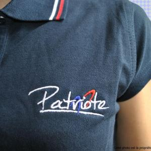 polo-femme-bleu-simple-logo-patriote-francais.jpg