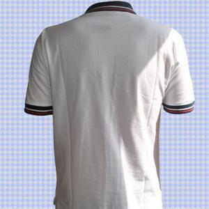 polo-homme-blanc-coeur-dos-francais.jpg
