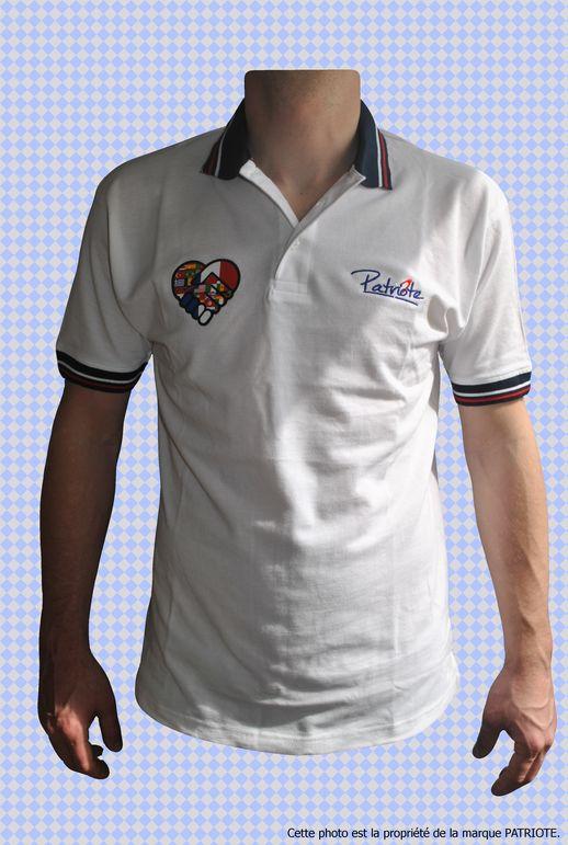 polo-homme-blanc-coeur-ensemble-francais.jpg