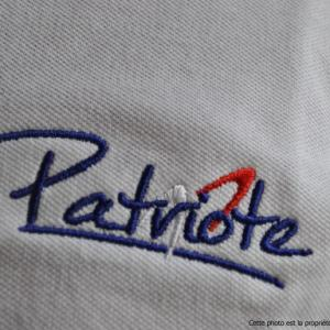 polo-homme-blanc-coeur-patriote-francais.jpg