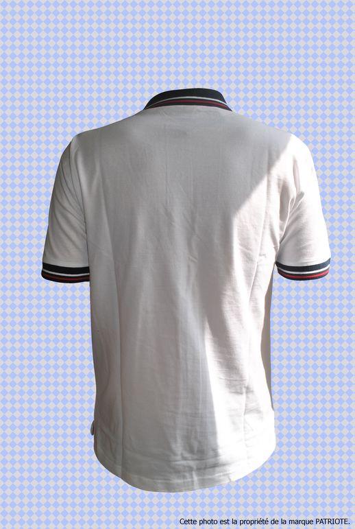 polo-homme-blanc-simple-dos-patriote.jpg