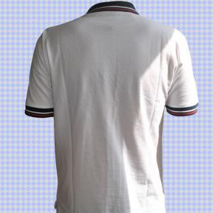 polo-homme-blanc-simple-dos-patriote.jpg