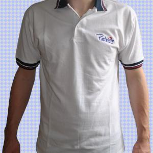 polo-homme-blanc-simple-ensemble-patriote.jpg