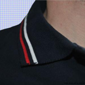 polo-homme-bleu-simple-col-allegee.jpg
