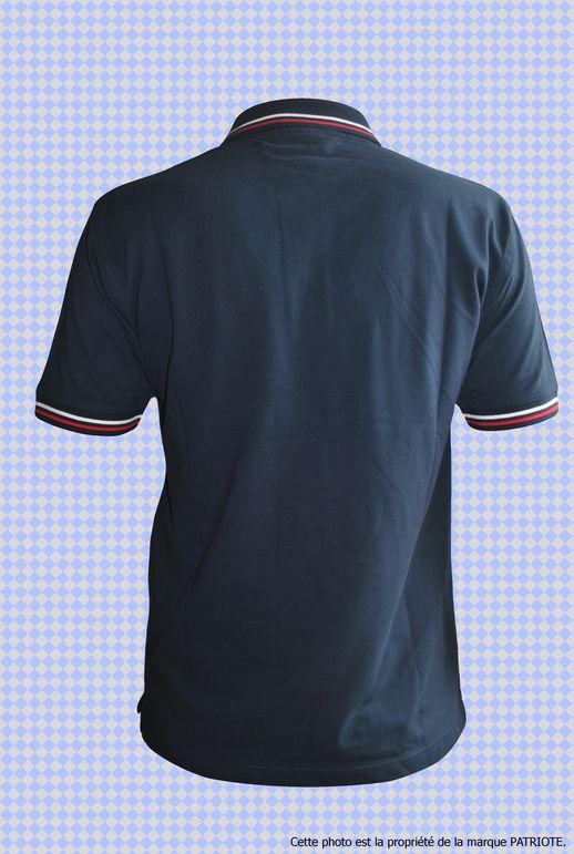 polo-homme-bleu-simple-dos-allegee.jpg