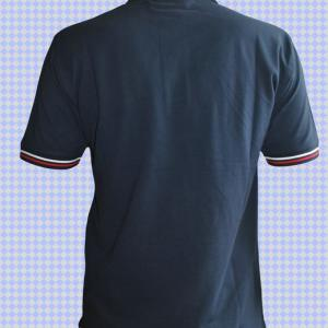 polo-homme-bleu-simple-dos-allegee.jpg