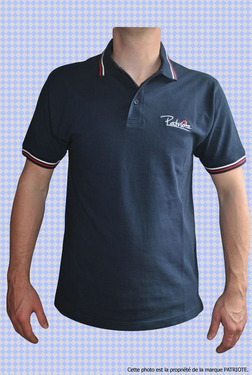 polo-homme-bleu-simple-ensemble-patriote.jpg