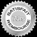 satisfait-ou-rembours7jours-2.png