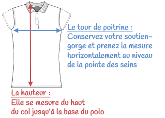 tailles-polos-femme.png