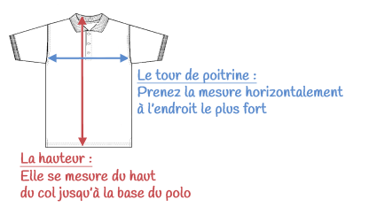 tailles-polos-homme.png