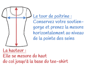 tailles-teeshirts-femme.png