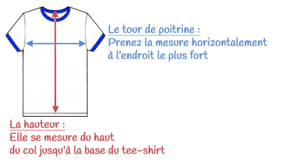 tailles-teeshirts-homme.png