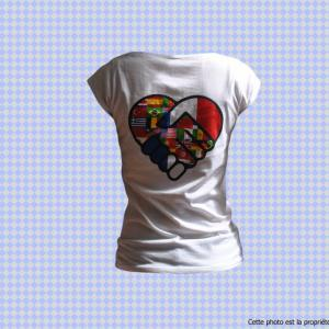 tee-shirt-femme-dos-patriote.jpg