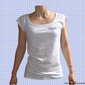 tee-shirt-femme-ensemble-francais.jpg