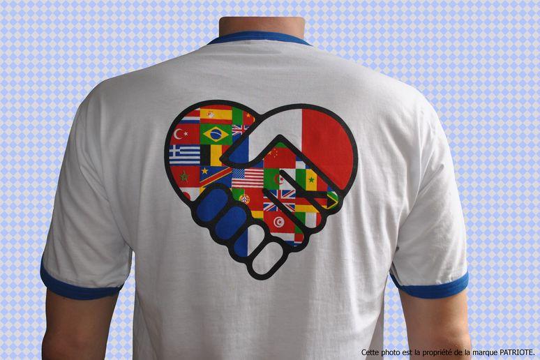 tee-shirt-homme-dos-2-patriote.jpg
