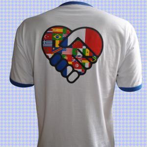 tee-shirt-homme-dos-patriote.jpg