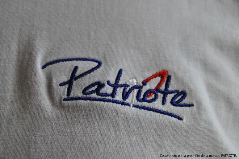 tee-shirt-homme-patriote-broderie.jpg