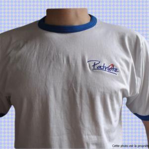 tee-shirt-homme-torse-PATRIOTEjpg